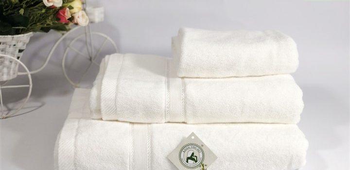 Bộ khăn tắm cao cấp cho giaBộ khăn tắm cao cấp cho gia đình đình