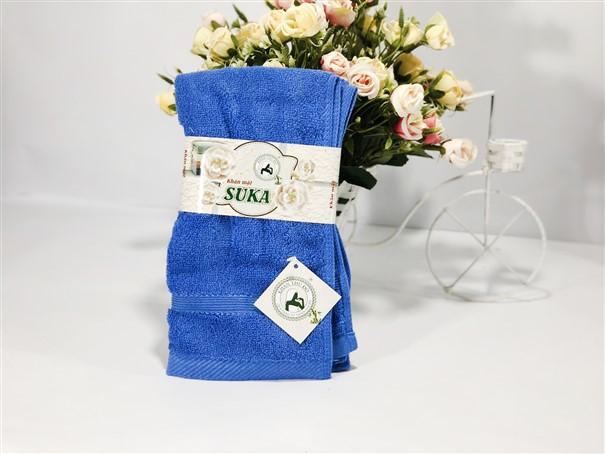 Khăn mặt cotton Suka - Khăn quà tặng