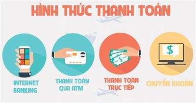 Thanh-toan-khan-thu-do (400 x 210)