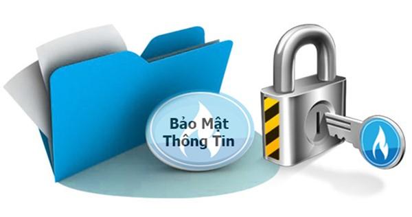bao_mat_thong_tin_khach_hang_gom_su_thu_do (600 x 316)