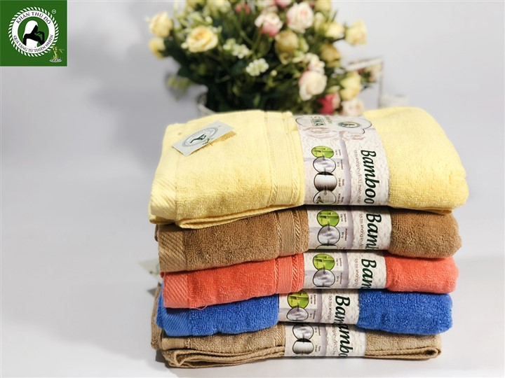 Chọn mua khăn quà tặng cao cấp uy tín