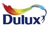 Dulux1_86b88c8257e7c1d503c4b889ade26c3f