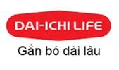 I-dai-chi-life