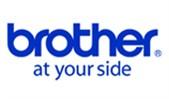 bthother