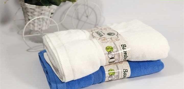 Xưởng khăn Thủ Đô luôn phục vụ khách hàng theo yêu cầu
