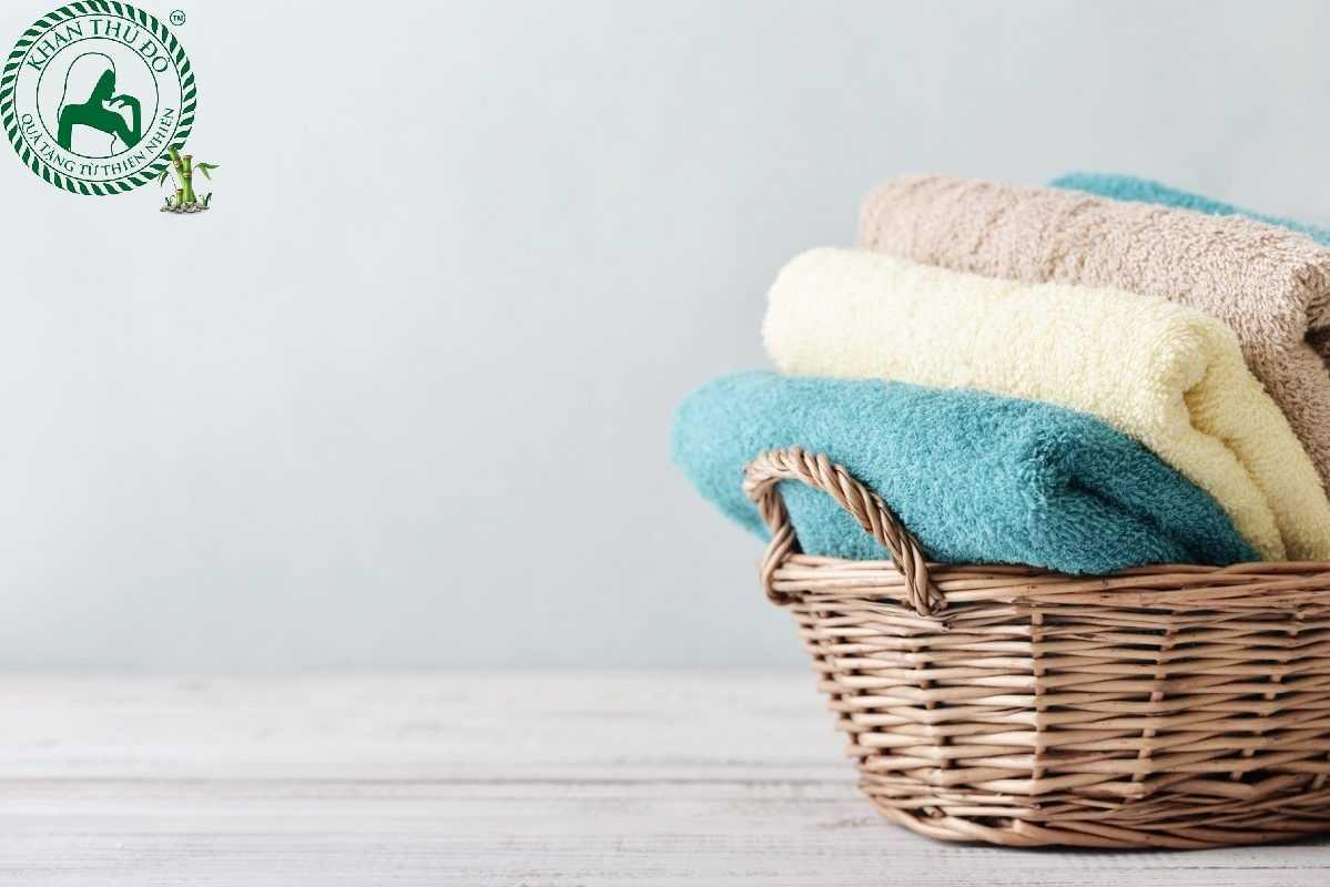 KhaĐơn vị uy tín sẽ cung cấp các loại khăn tắm khách sạn cao cấpn-tam-danh-cho-khach-san-100-cotton-cao-cap