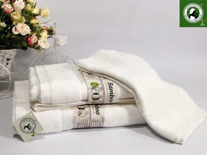 khăn tắm quà tặng
